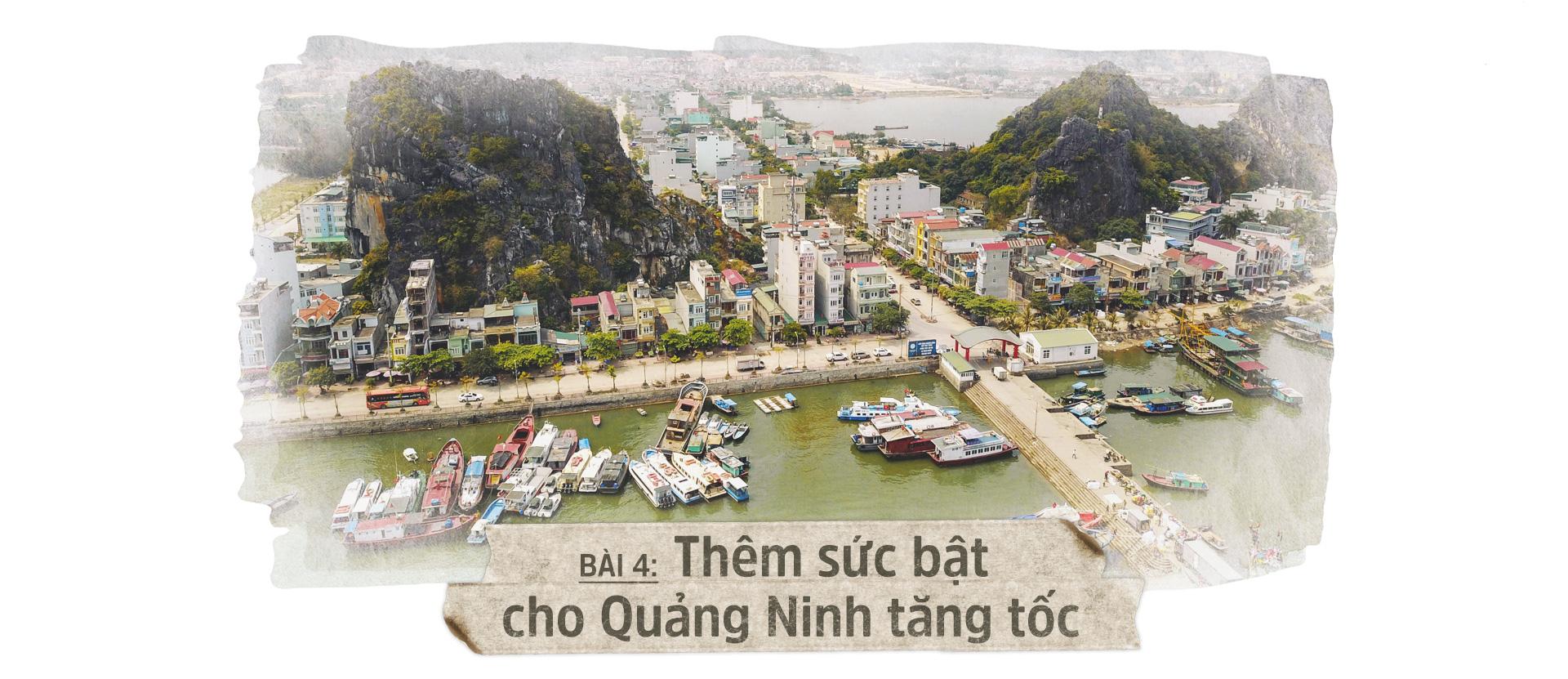 Quảng Ninh - Vì một tuyến cao tốc dài nhất Việt Nam - Ảnh 20.