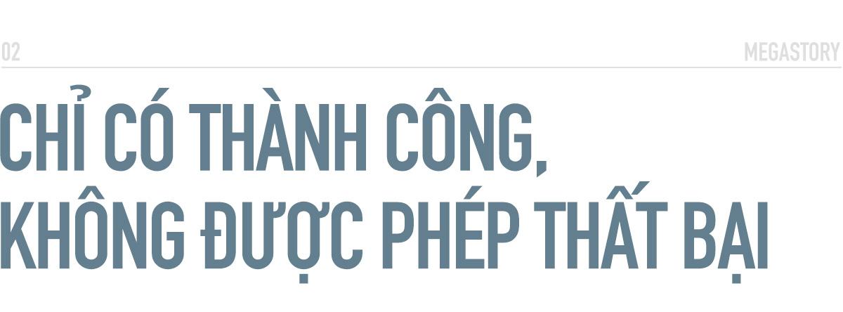 Kíp tàu ngầm đầu tiên của Việt Nam - những câu chuyện bây giờ mới kể - Ảnh 5.