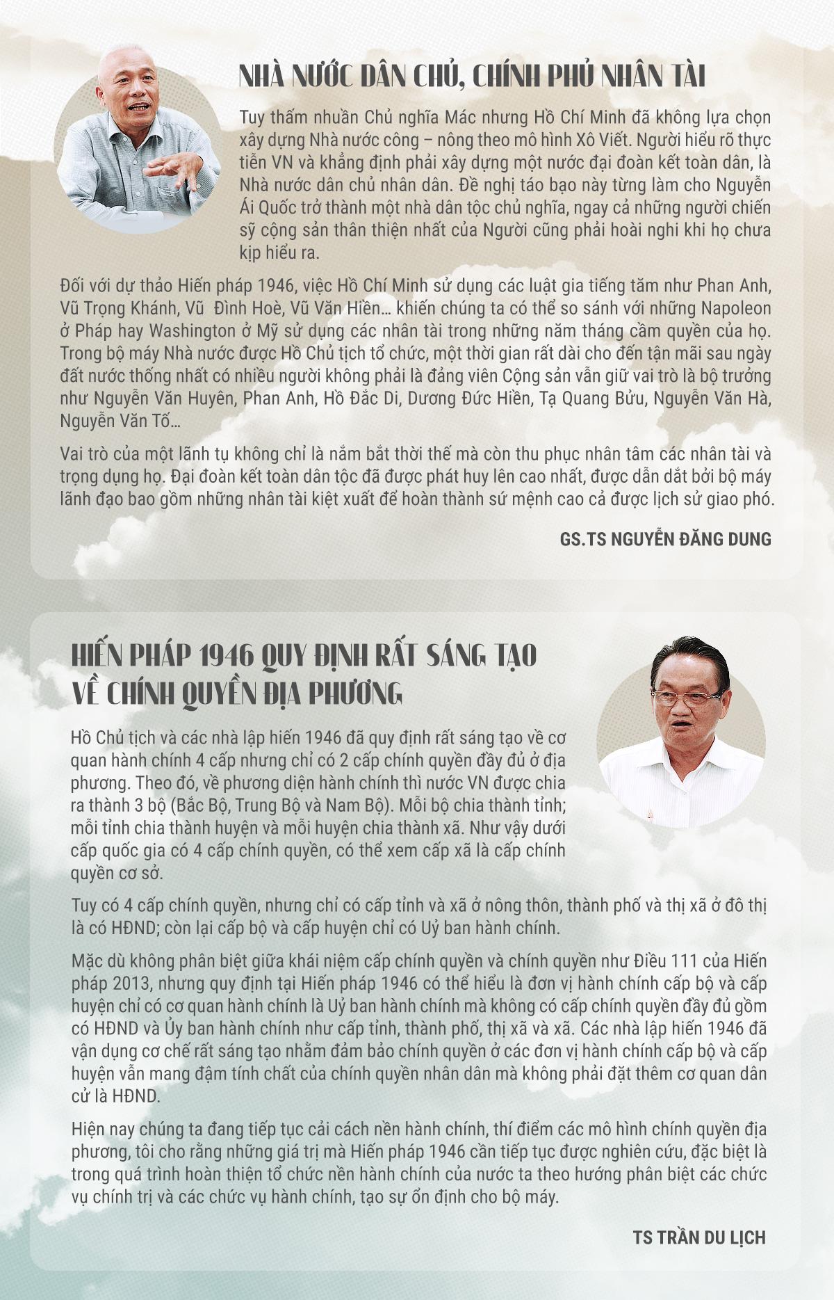 Chương 1: Lợi ích quốc gia trong khát vọng Hồ Chí Minh - Ảnh 10.