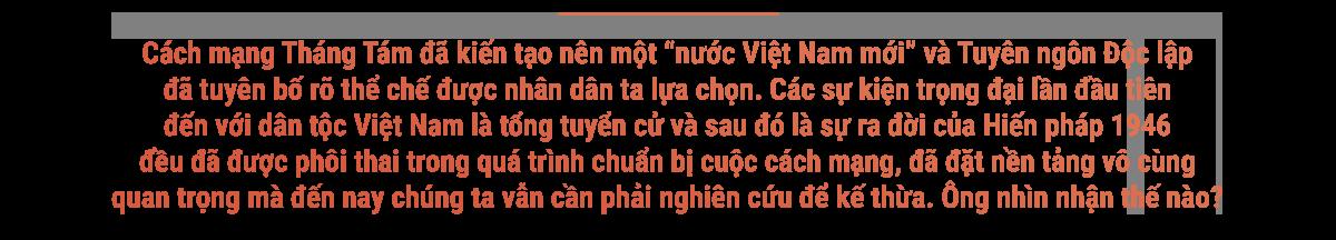 Chương 1: Lợi ích quốc gia trong khát vọng Hồ Chí Minh - Ảnh 7.