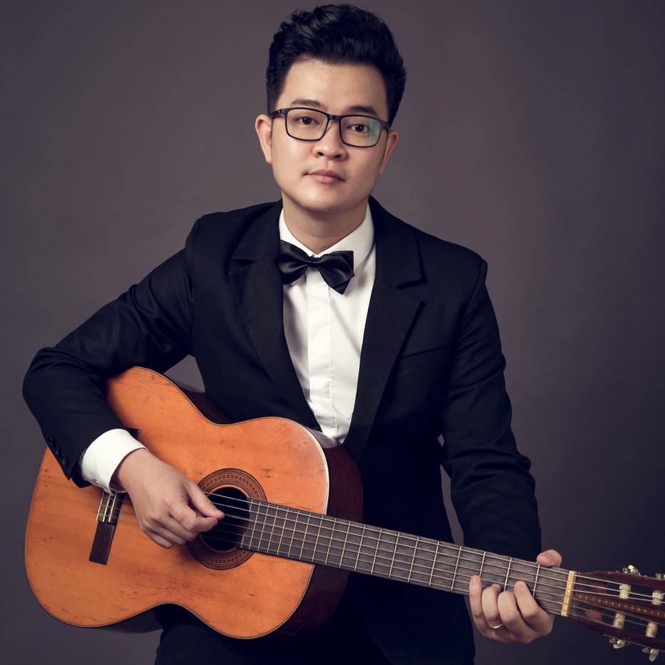 Nhạc số Việt Nam bước vào kỷ nguyên mới - Ảnh 11.