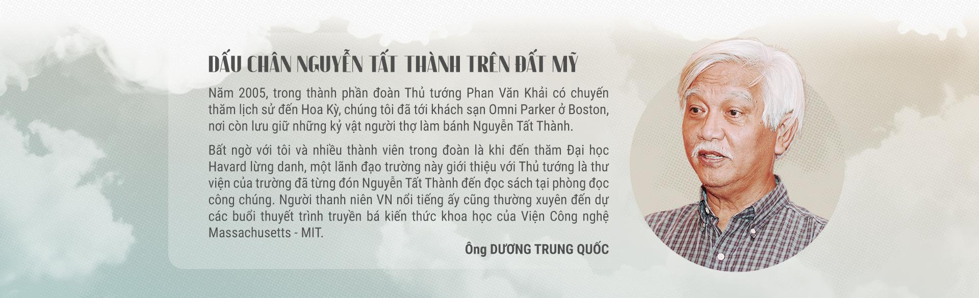 Chương 1: Lợi ích quốc gia trong khát vọng Hồ Chí Minh - Ảnh 5.