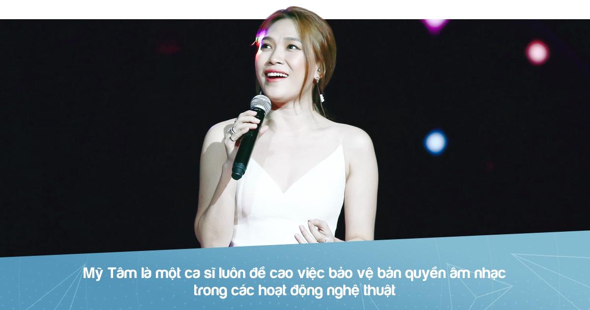 Nhạc số Việt Nam bước vào kỷ nguyên mới - Ảnh 2.