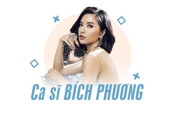 Nhạc số Việt Nam bước vào kỷ nguyên mới - Ảnh 8.