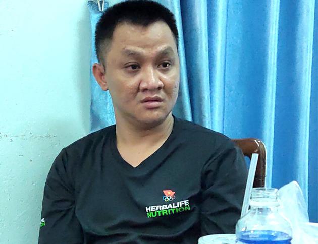 Khởi tố, bắt tạm giam đối tượng trong vụ án giết người xảy ra ngày 04/9/2020 tại Phường 3, TP Tuy Hòa