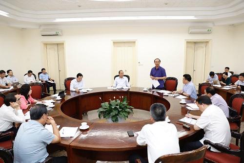 Thu phí không dừng 5 cao tốc của VEC: Vốn thực hiện lên tới 900 tỉ đồng - Ảnh 1.