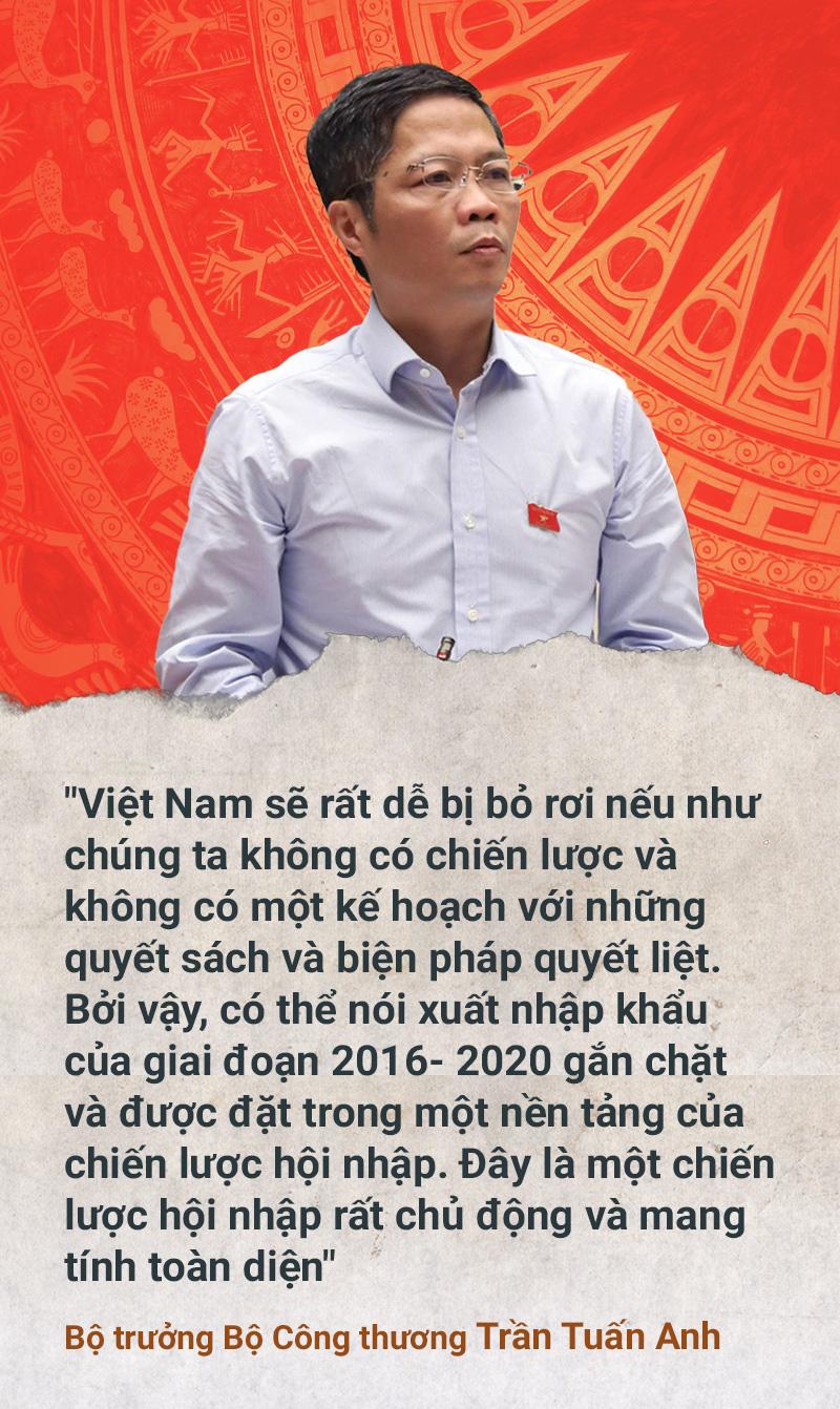 Việt Nam 2020:Tỏa sáng trong một năm đặc biệt - Ảnh 5.