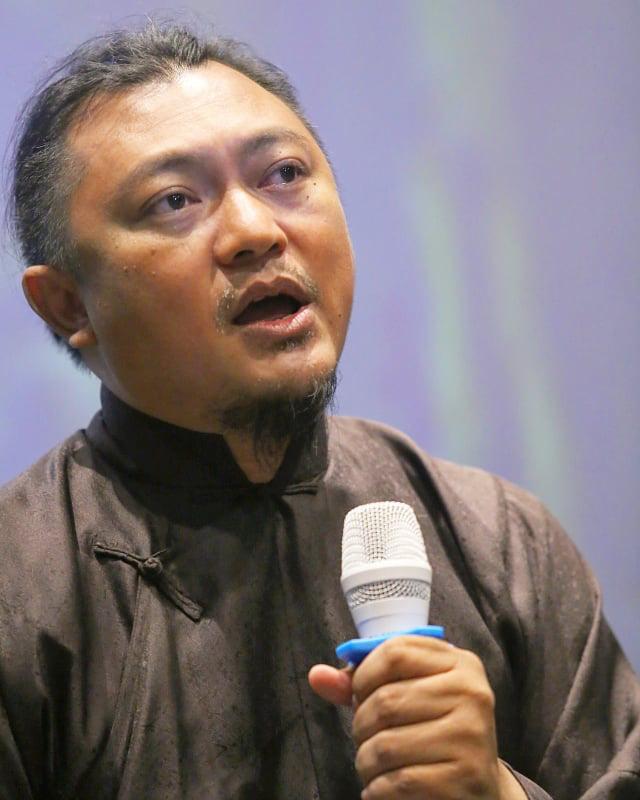 Ngô Thanh Vân buồn vụ tẩy chay Trạng Tí: Phim 43 tỉ, làm ròng rã 3 năm - Ảnh 7.