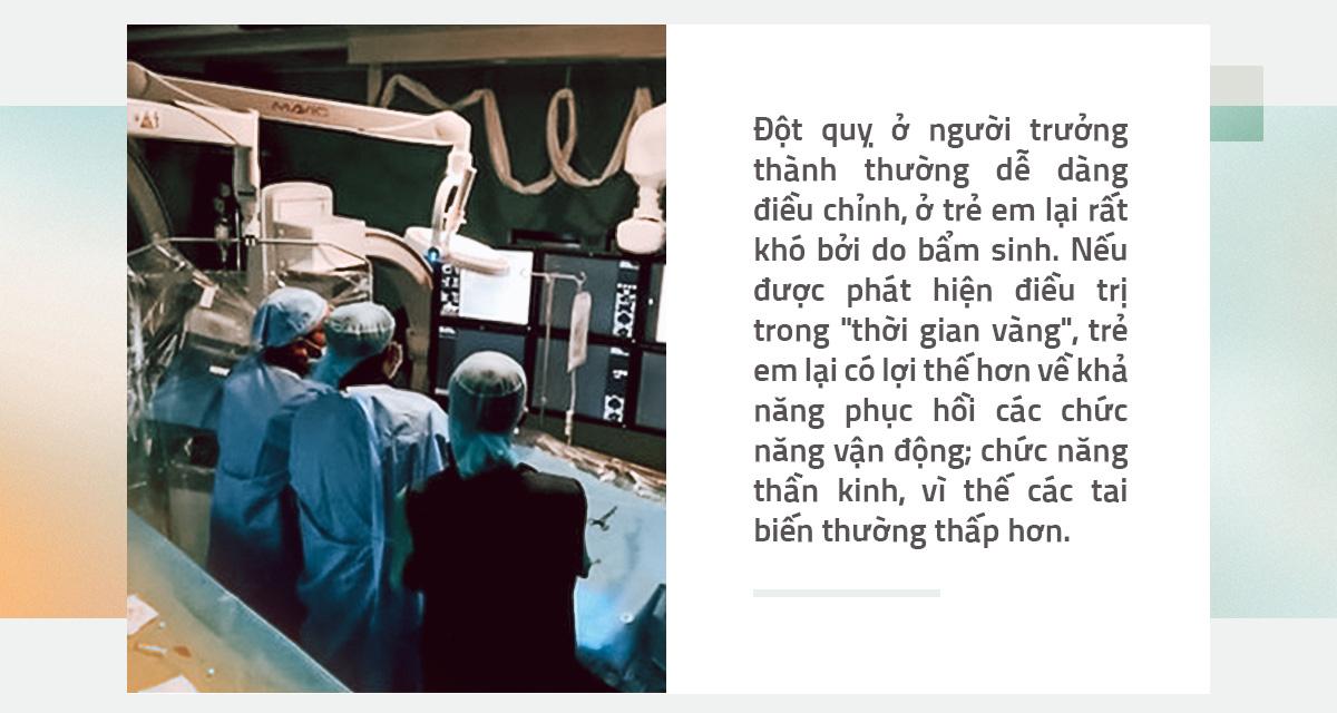 (KÌ 2) - TÀN PHÁ GHÊ GỚM HƠN TỬ VONG - Ảnh 2.