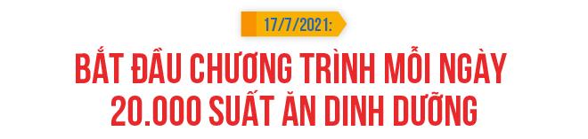 Vòng Tay Việt - Hành trình 130 ngày đêm - Ảnh 11.