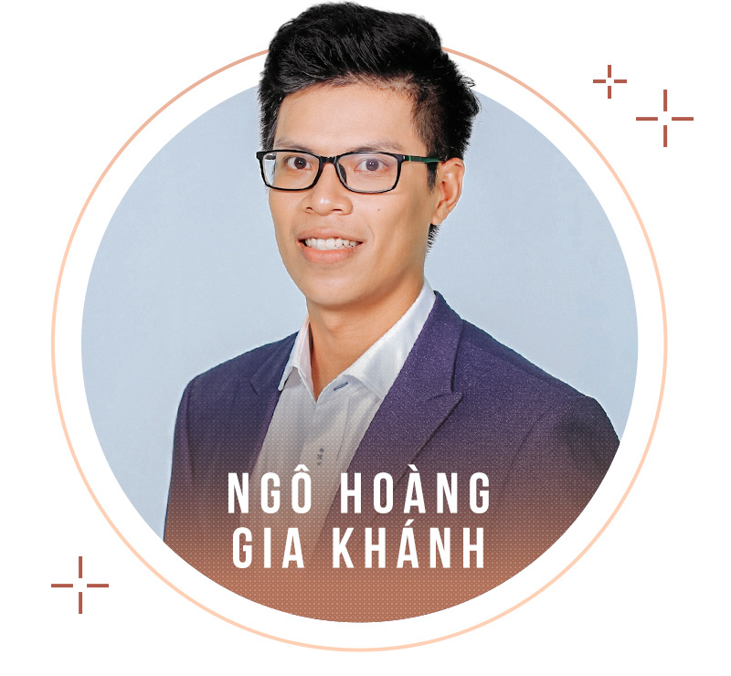 Việt Nam ở vận hội 2040 - Ảnh 2.