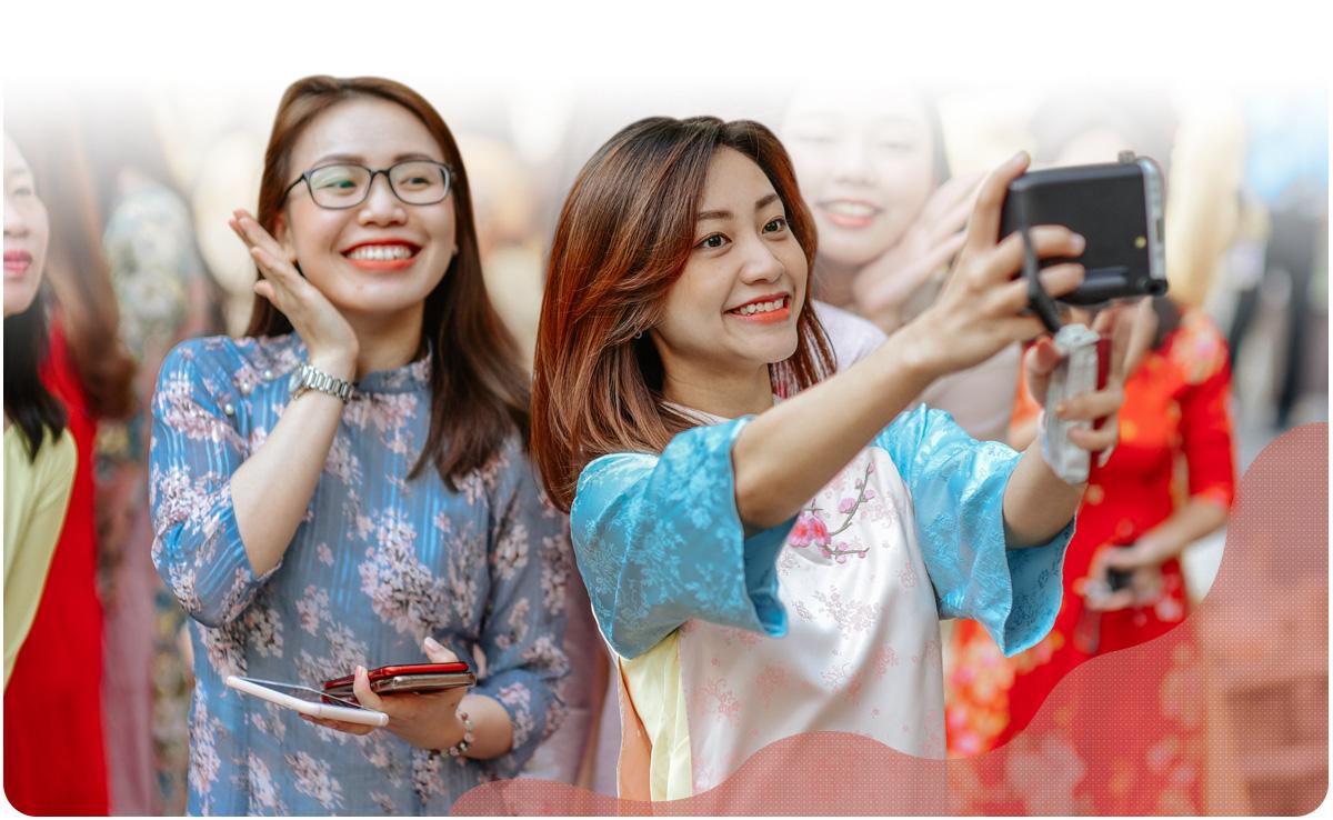 Việt Nam ở vận hội 2040 - Ảnh 7.