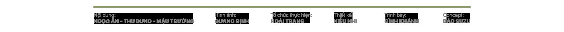 Kỳ 4: Các tuyến cao tốc phía Nam và TP.HCM kết nối các tỉnh phía Đông - Ảnh 5.