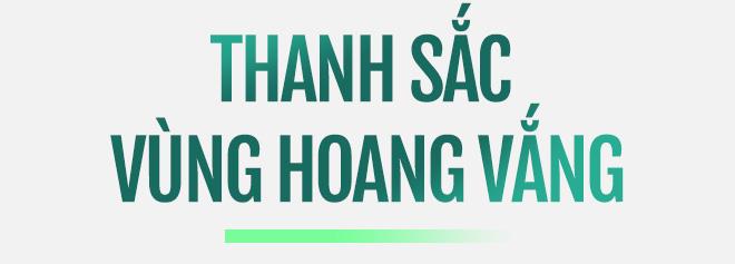 (Kì 3) mới - Biển Quảng Bình: Mời gọi cả năm giác quan - Ảnh 3.