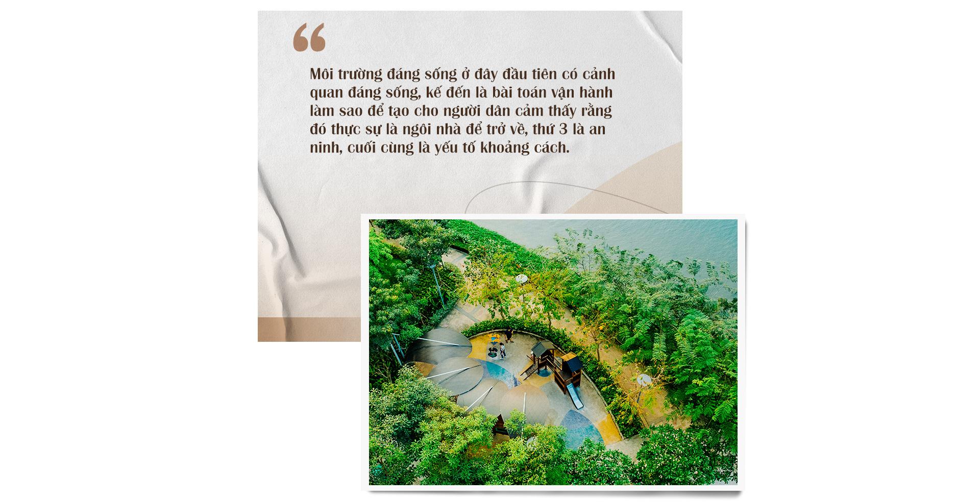 Bất động sản TPHCM: Sôi động nhiều nơi, nhưng Phú Mỹ Hưng mới có nhiều cơ hội - Ảnh 6.