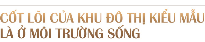 Bất động sản TPHCM: Sôi động nhiều nơi, nhưng Phú Mỹ Hưng mới có nhiều cơ hội - Ảnh 5.