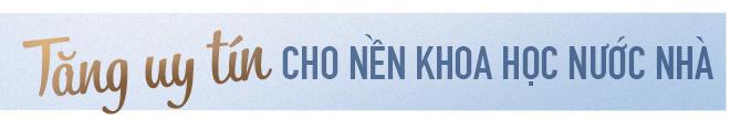 Tự hào xướng tên Việt Nam trên đấu trường quốc tế - Ảnh 10.
