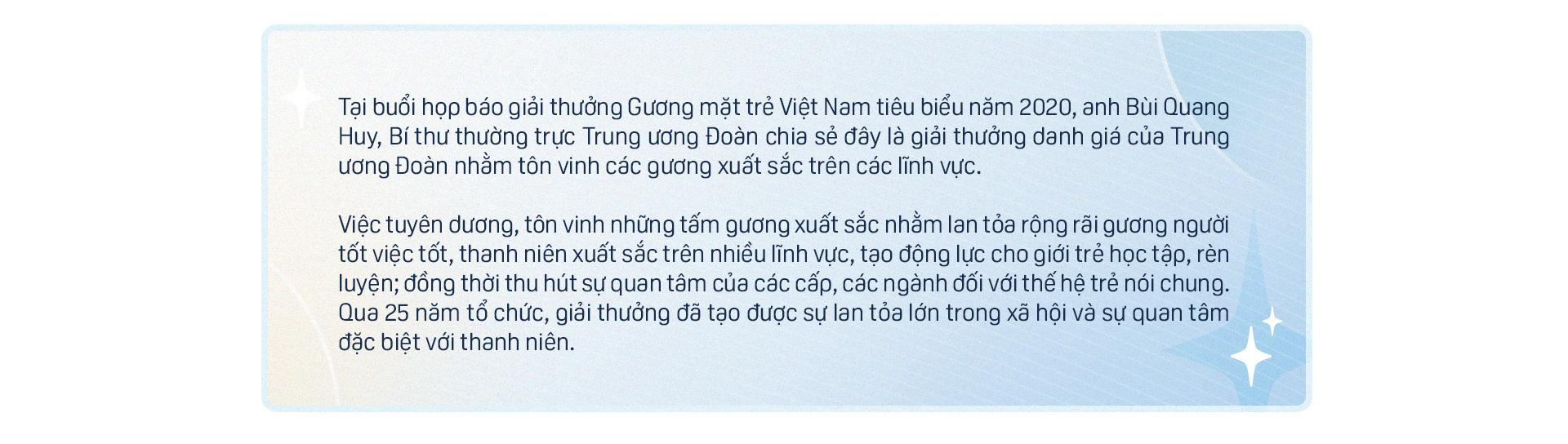 Tự hào xướng tên Việt Nam trên đấu trường quốc tế - Ảnh 1.