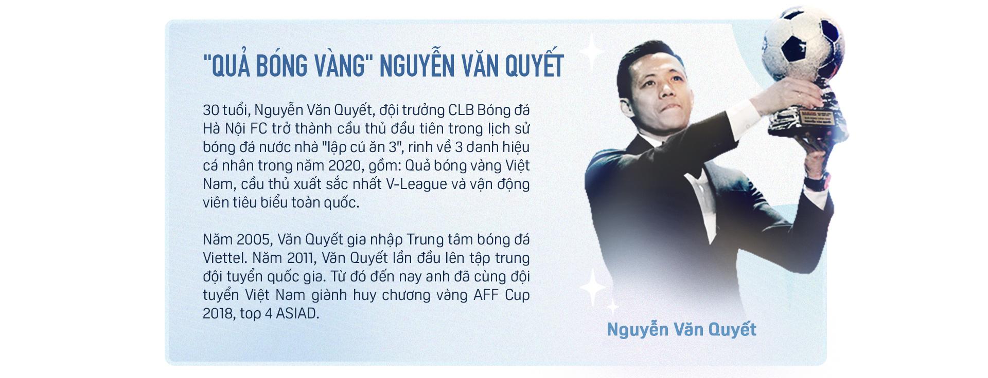 Tự hào xướng tên Việt Nam trên đấu trường quốc tế - Ảnh 18.