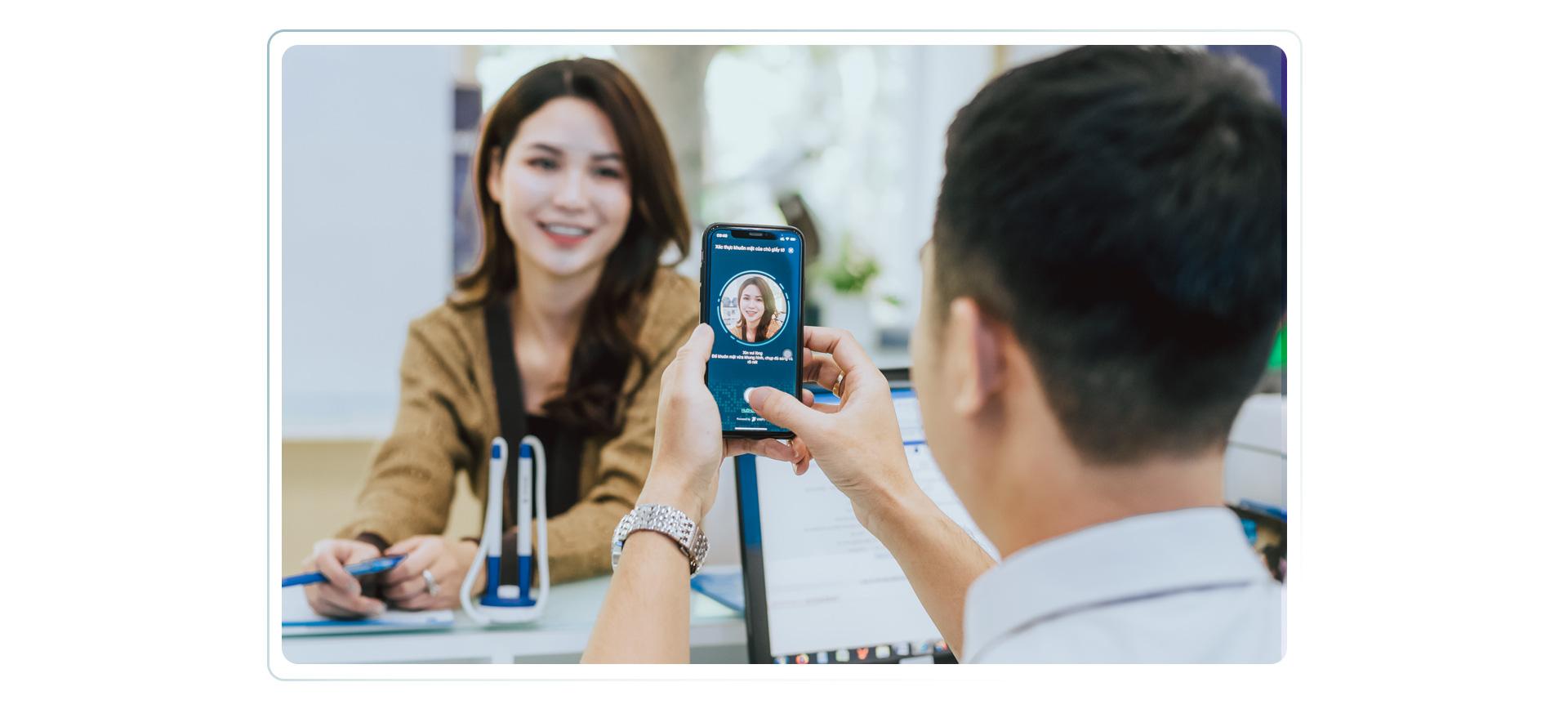 Thúc đẩy kinh tế số bằng nền tảng công nghệ Việt - Ảnh 10.