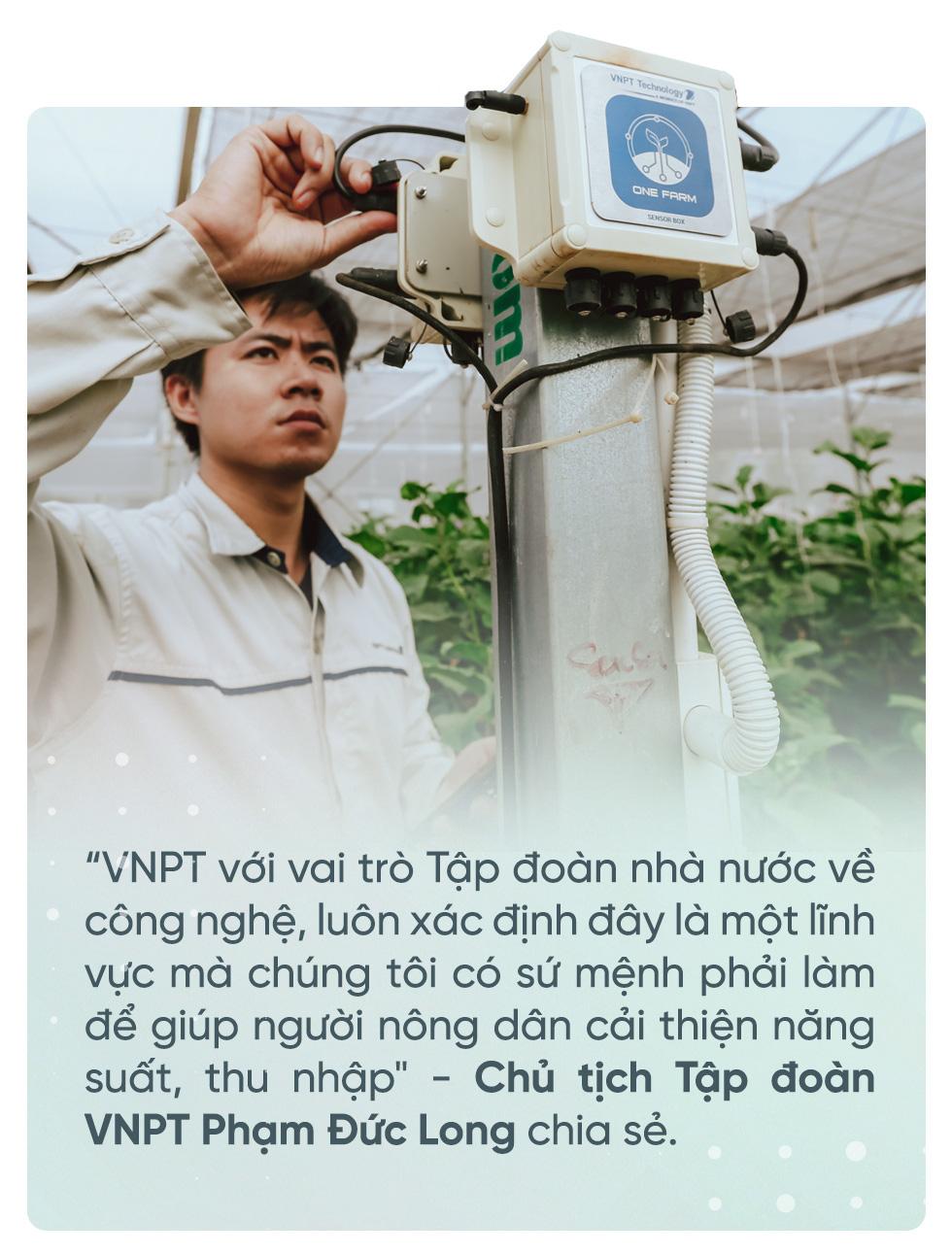 Thúc đẩy kinh tế số bằng nền tảng công nghệ Việt - Ảnh 7.