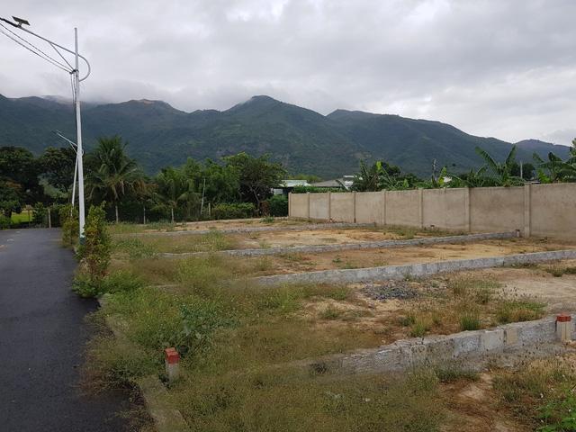 Thanh tra hoạt động phân lô bán nền ở Lâm Đồng, Khánh Hòa, Bình Thuận - Ảnh 2.