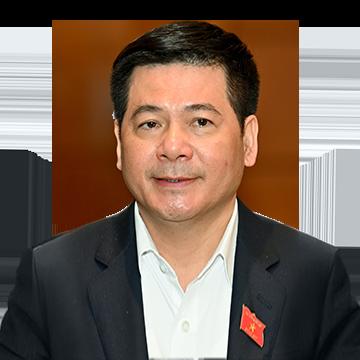 Nguyễn Hồng Diên