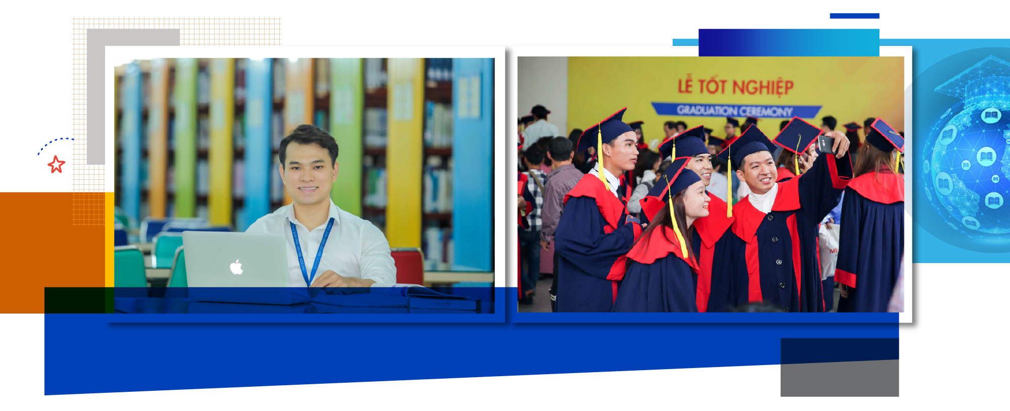 Học thạc sĩ  - Lựa chọn hàng đầu trong nền kinh tế tri thức - Ảnh 2.