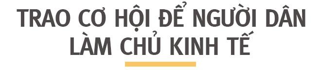 Chủ tịch nước Nguyễn Xuân Phúc: Biến truyền thống hào hùng thành sức mạnh phát triển - Ảnh 1.