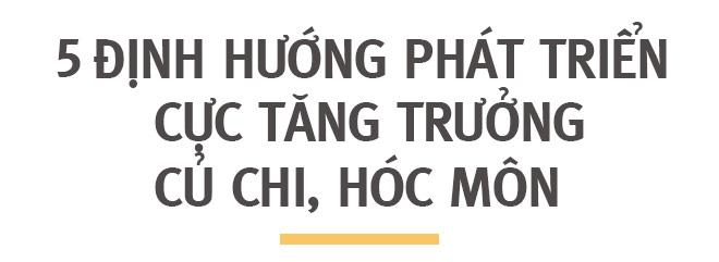 Chủ tịch nước Nguyễn Xuân Phúc: Biến truyền thống hào hùng thành sức mạnh phát triển - Ảnh 6.