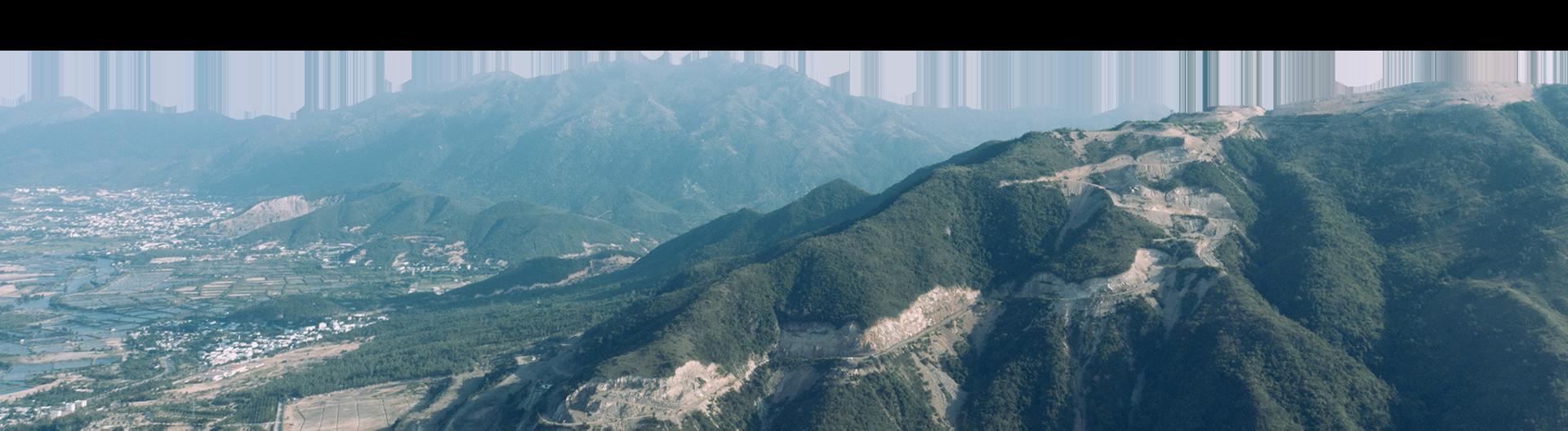4. Dự án sinh thái Cửu Long Sơn Tự - Ảnh 5.
