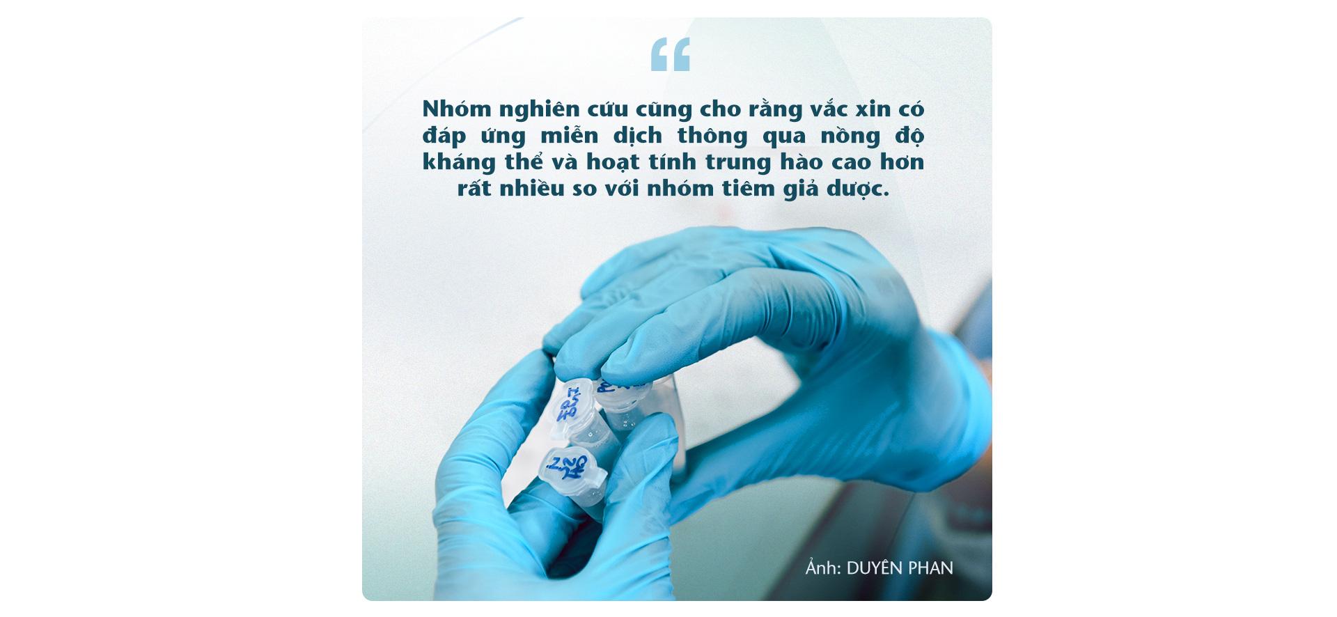 Hành trình vắc xin Việt - Ảnh 11.