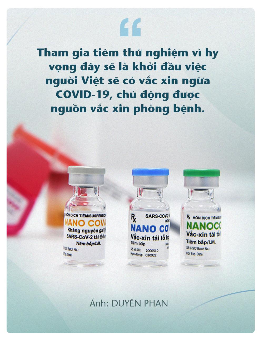 Hành trình vắc xin Việt - Ảnh 6.