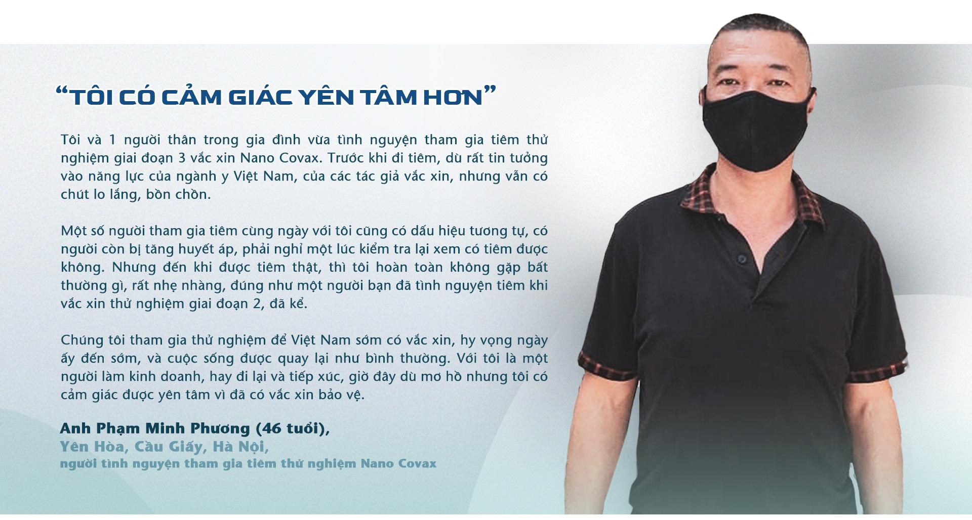 Hành trình vắc xin Việt - Ảnh 4.