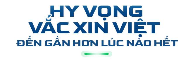 Hành trình vắc xin Việt - Ảnh 8.