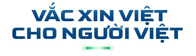 Hành trình vắc xin Việt - Ảnh 10.