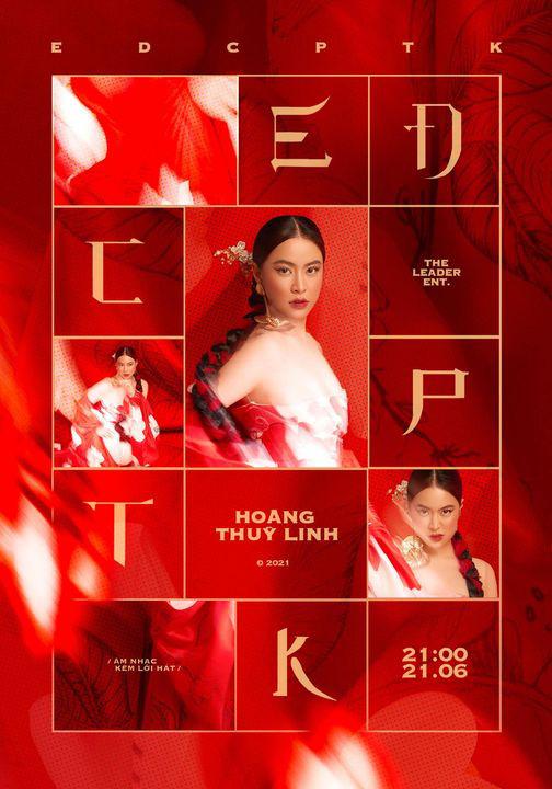Phương Thanh hát tri ân y bác sĩ, Suboi hé lộ album No Nê với tạo hình cực chất - Ảnh 6.