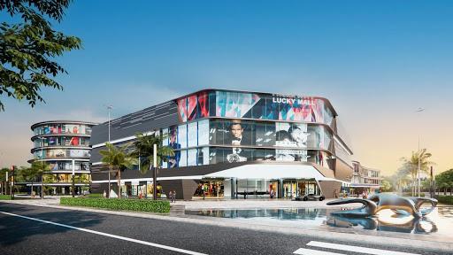 Cát Tường Phú Hưng hấp lực từ giá bán cạnh tranh - Ảnh 2.
