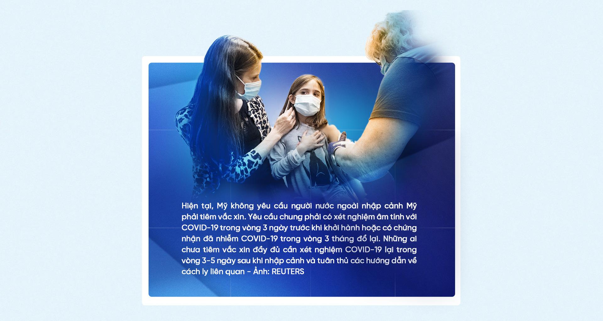 (Kì 1) Vắc xin anh đã tiêm là gì? - Ảnh 3.