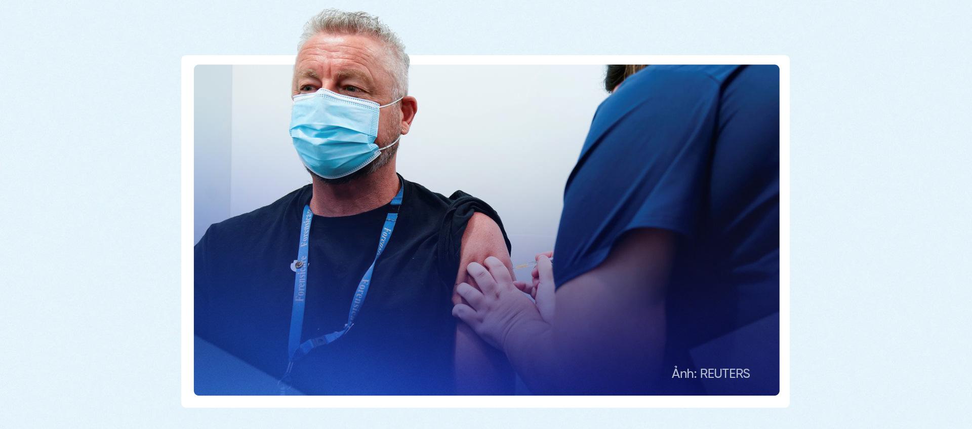 (Kì 1) Vắc xin anh đã tiêm là gì? - Ảnh 7.