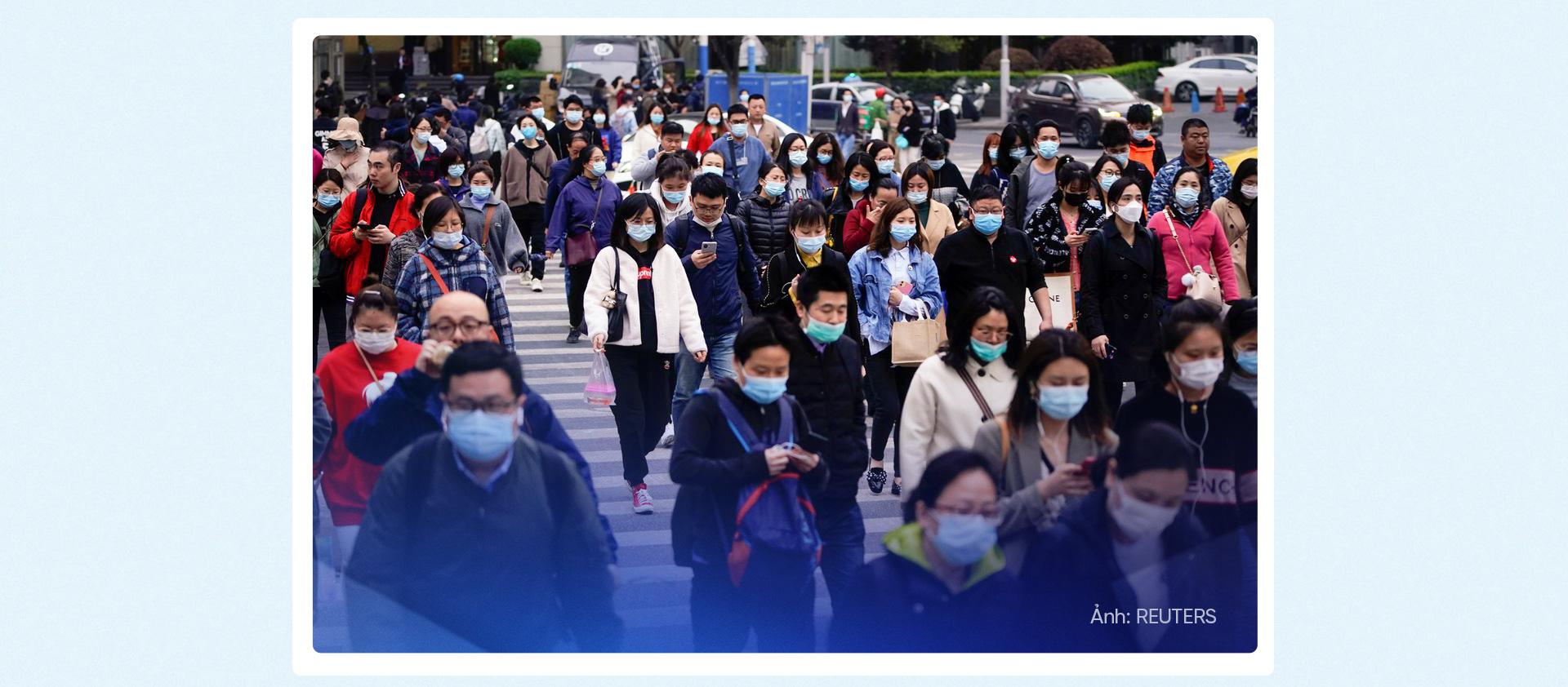 (kì 3) Trung Quốc trong cuộc đua đạt miễn dịch cộng đồng - Ảnh 4.