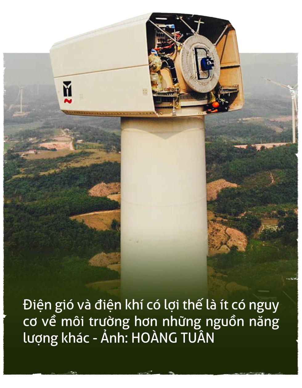 Quảng Trị xây giấc mơ thành trung tâm năng lượng tái tạo - Ảnh 4.