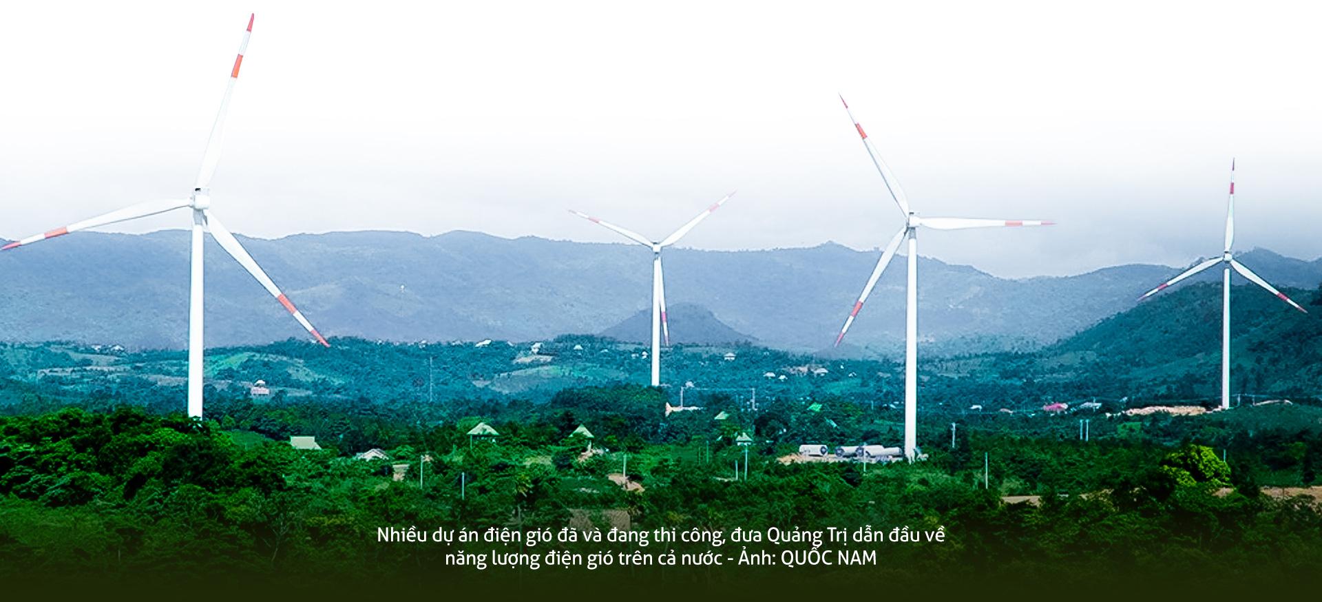 Quảng Trị xây giấc mơ thành trung tâm năng lượng tái tạo - Ảnh 5.
