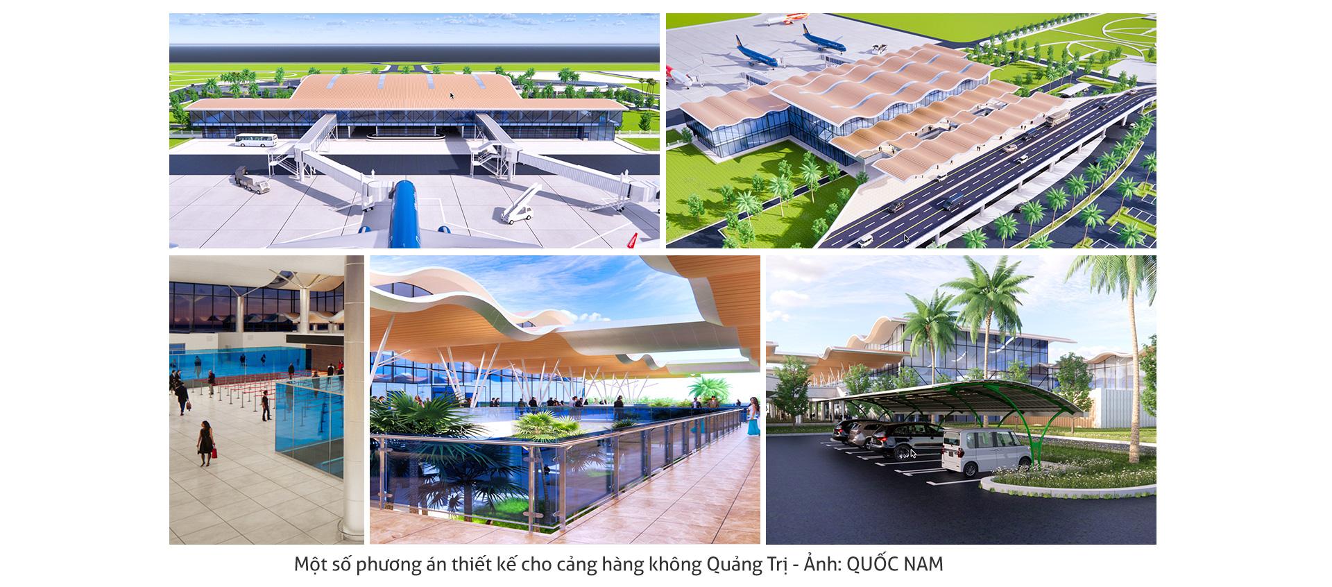 Quảng Trị xây giấc mơ thành trung tâm năng lượng tái tạo - Ảnh 12.
