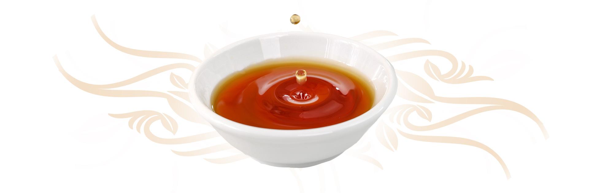 Những bữa cơm Việt truyền thống thấm đượm vị yêu thương - Ảnh 1.