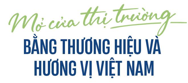 Vinamilk: Dấu son sữa Việt trên đấu trường quốc tế - Ảnh 3.