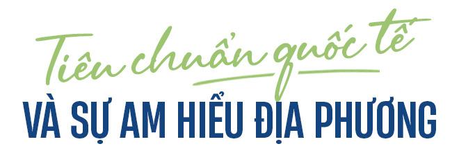 Vinamilk: Dấu son sữa Việt trên đấu trường quốc tế - Ảnh 7.