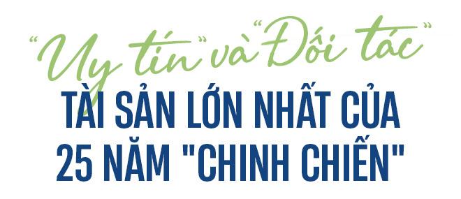 Vinamilk: Dấu son sữa Việt trên đấu trường quốc tế - Ảnh 12.