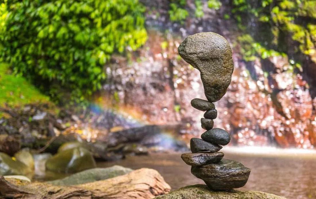 Những bức điêu khắc lơ lửng độc đáo trên thế giới - Ảnh 9.