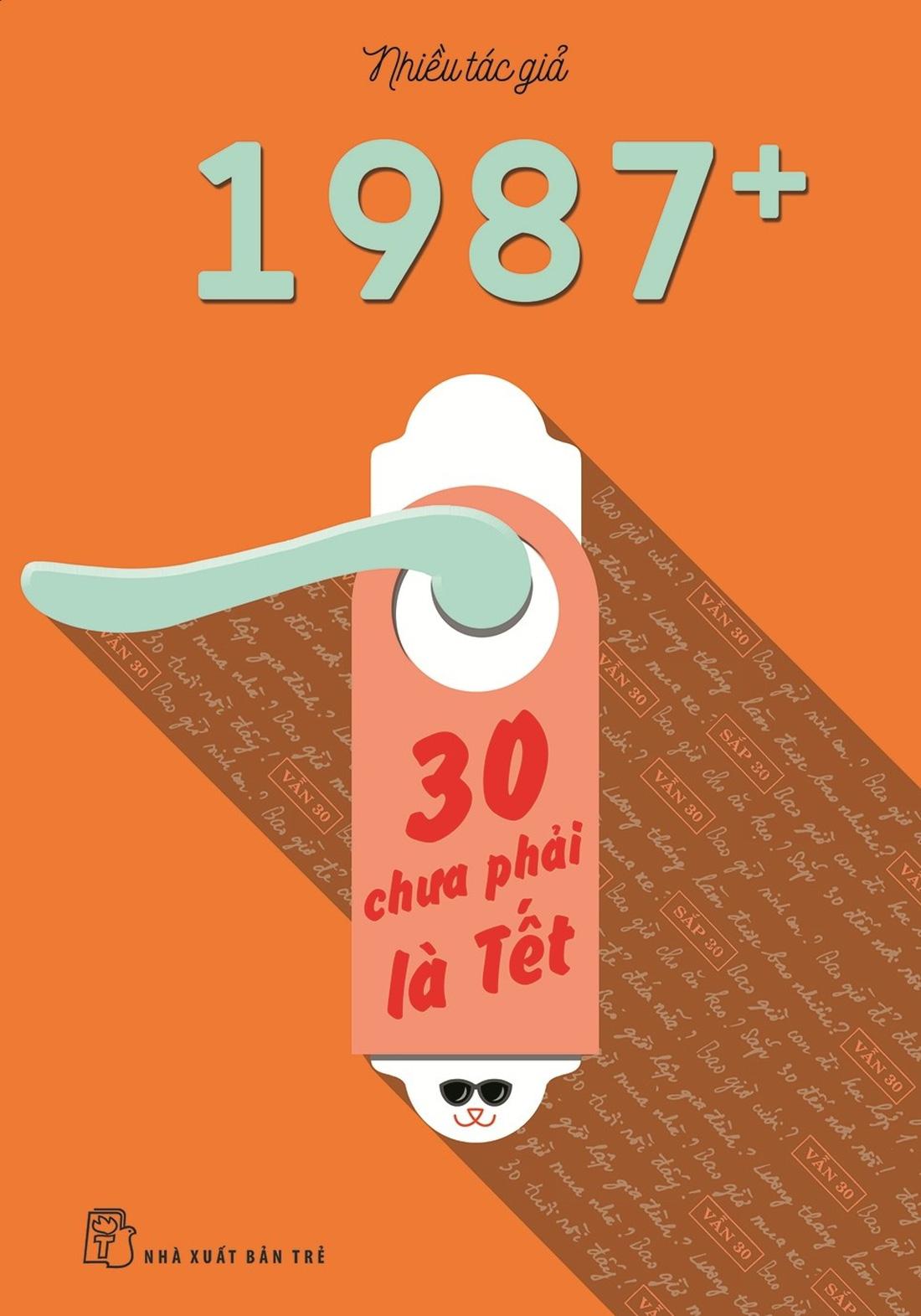 1987: trở thành best-seller và chuẩn bị phát hành quốc tế - Ảnh 4.